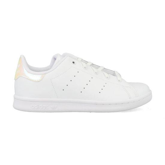 Adidas Stan Smith FU6674 Wit