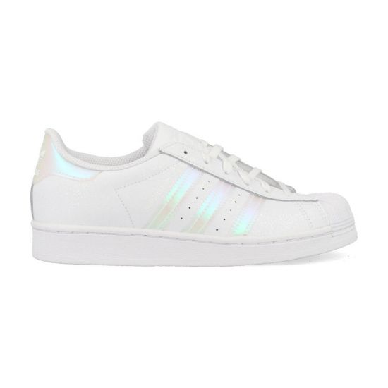 Adidas Superstar FW8282 Wit