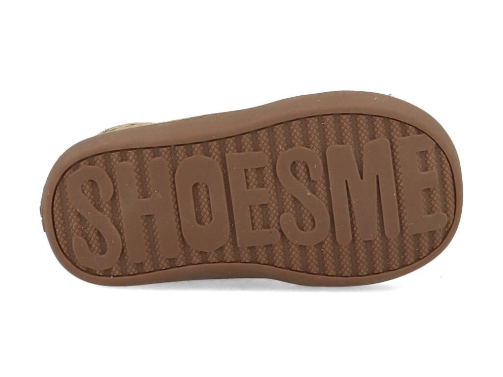 Shoemse Sneakers FL21W001-C Beige-24 maat 24