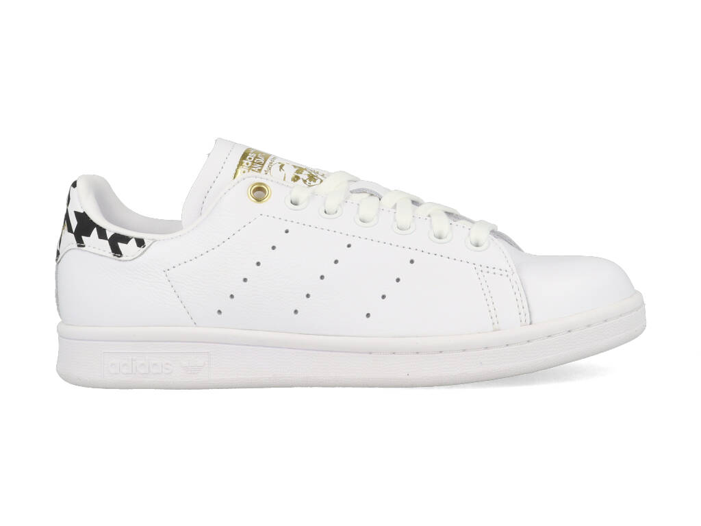 Adidas Stan Smith Cloud White FU9636 Wit-40 2/3 maat 40 2/3