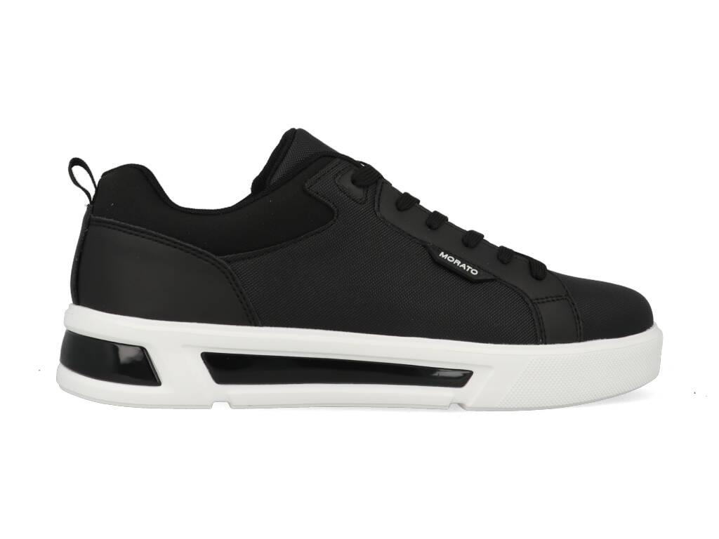 Antony Morato Sneakers MMFW01295-LE500057 Zwart maat