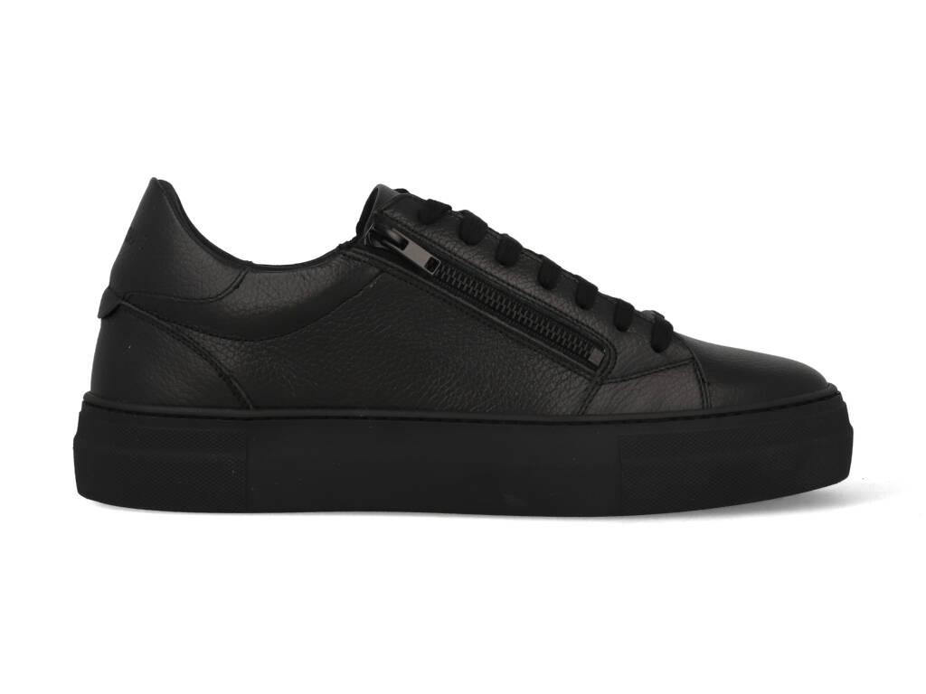 Antony Morato Sneakers MMFW01331-LE300002 Zwart maat