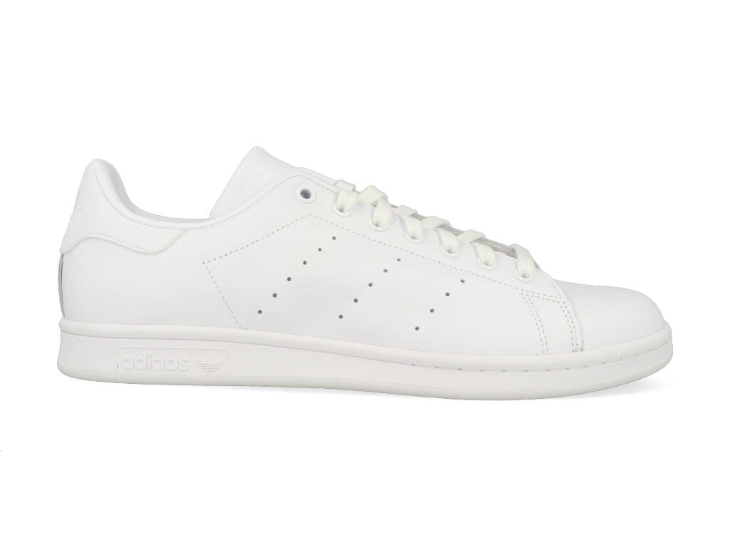 Adidas Stan Smith S75104 Wit maat