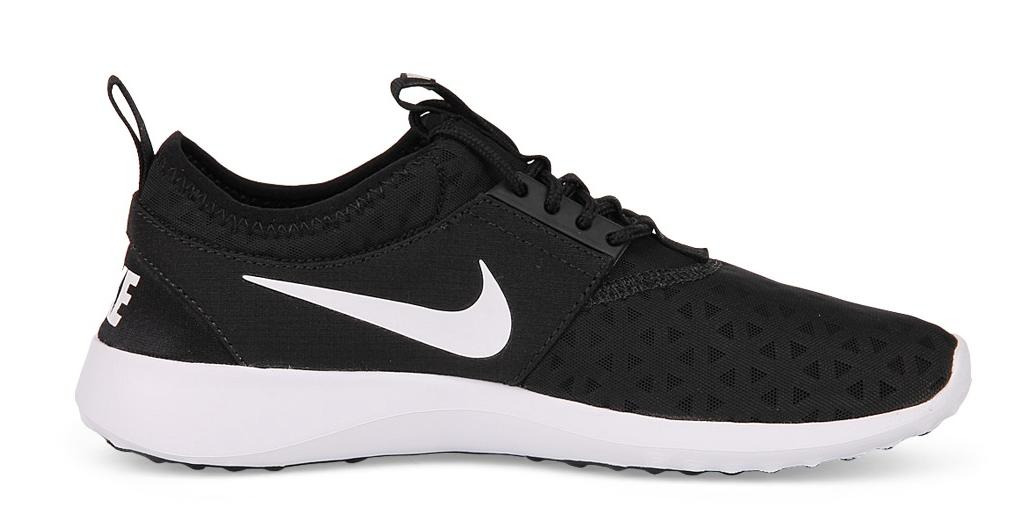 Nike Juvenate Wmns zwart 724979-004-38.5 maat 38.5