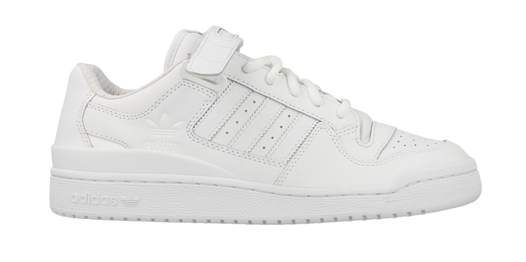 Adidas Sneakers Forum Lo RS S81633 Wit