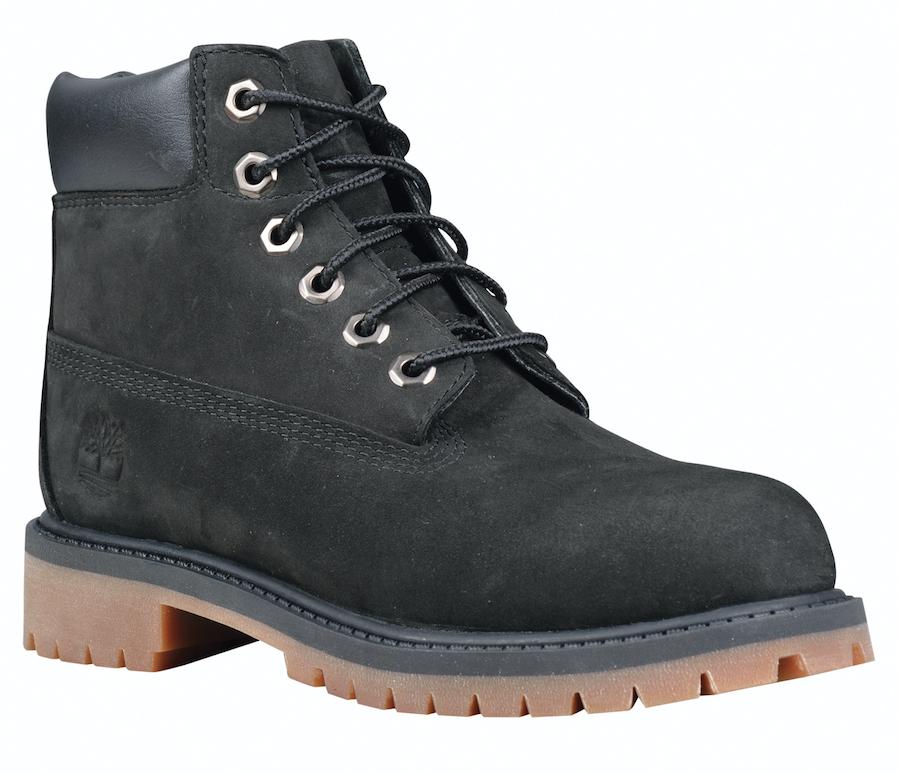 Timberland 6-Inch Premium Boots maat