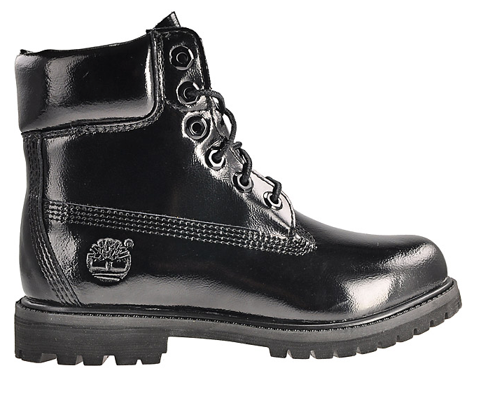 Timberland 6-inch Premium Boots maat