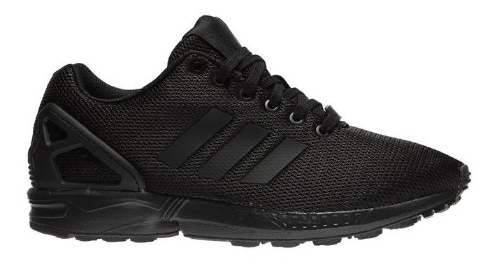 Adidas ZX Flux S32279 Zwart