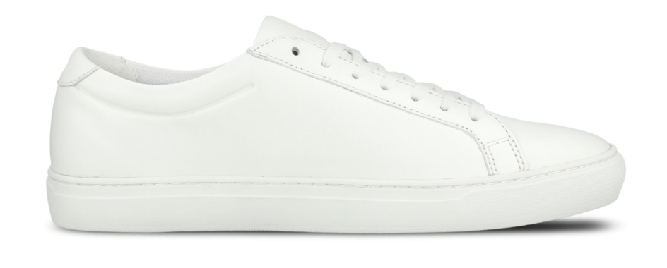 Lacoste sneakers LTR 7-31CAM0137001 Wit