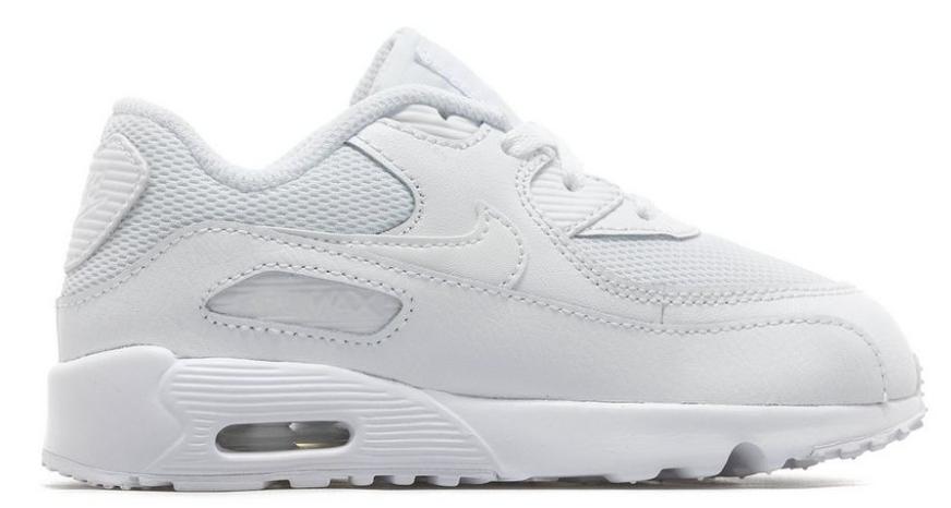 Nike Air Max 90 833422-100 Wit