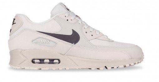 Nike Air Max 90 Essential AJ1285-014 Gebroken Wit maat