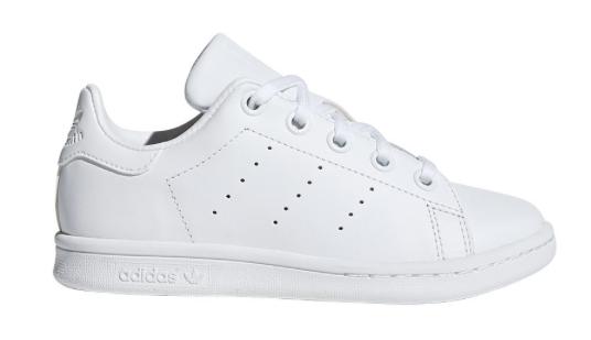 Adidas Superstar Kids BA8380 Wit Wit