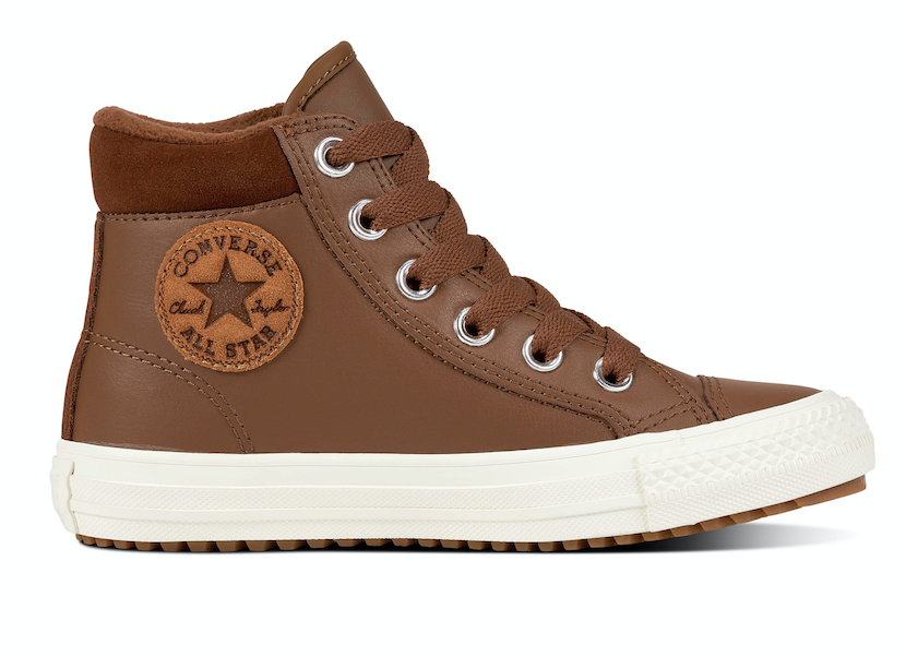 Converse All Stars PC Boot 661907C Bruin-29