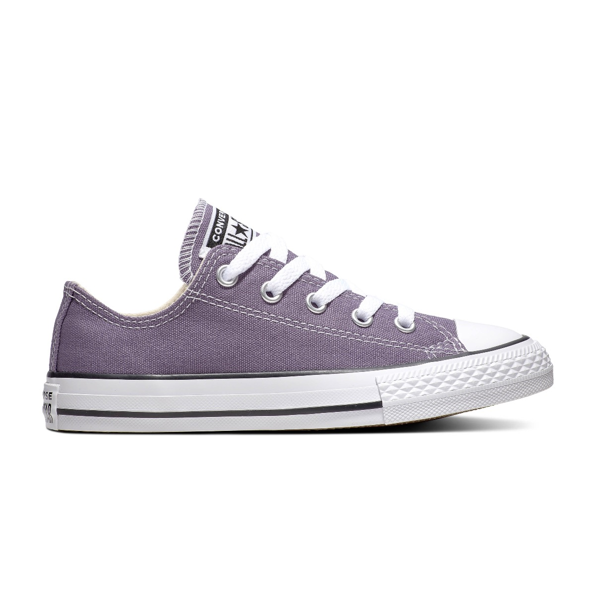 Converse All Stars Chuck Taylor 663632C Paars-31.5