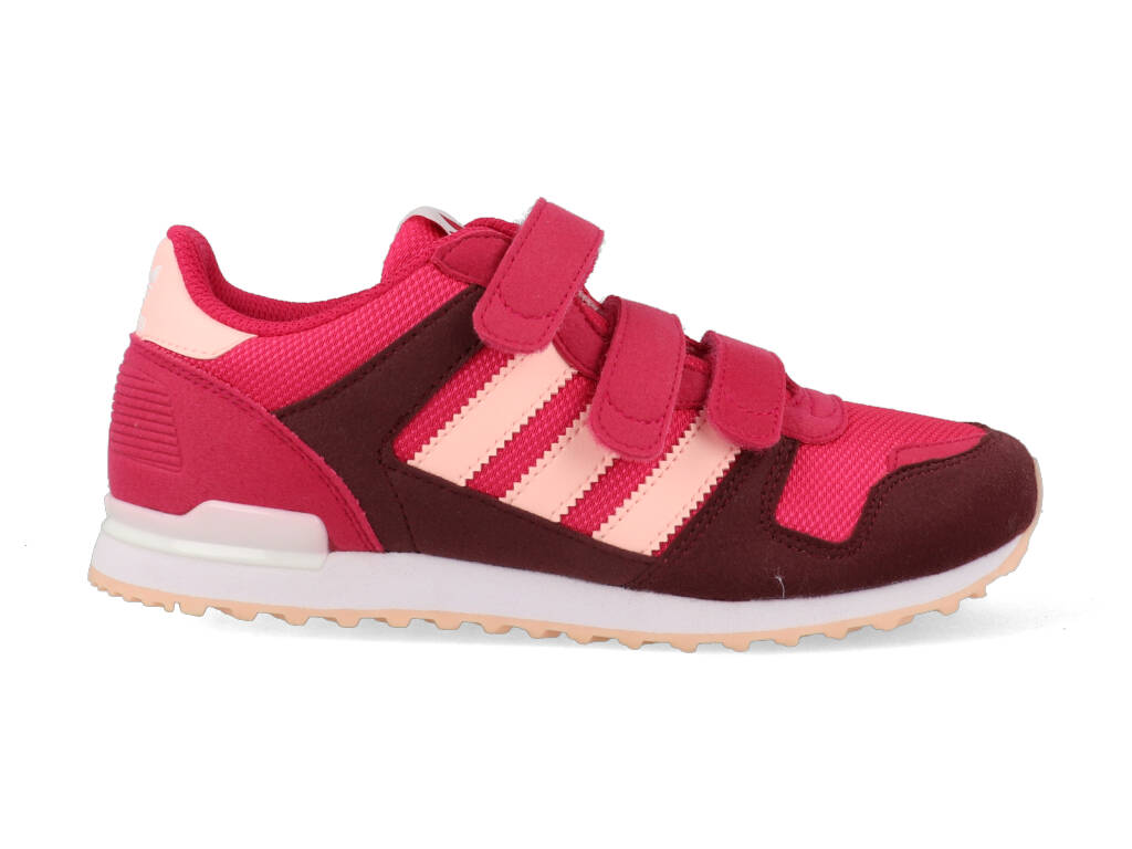 Adidas ZX 700 BB2447 Paars Roze-34