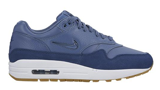 nike air max 1 jewell dames