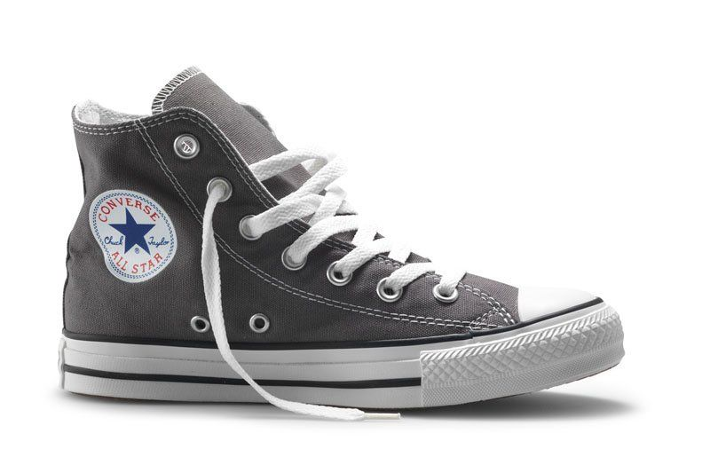 converse all starts dames