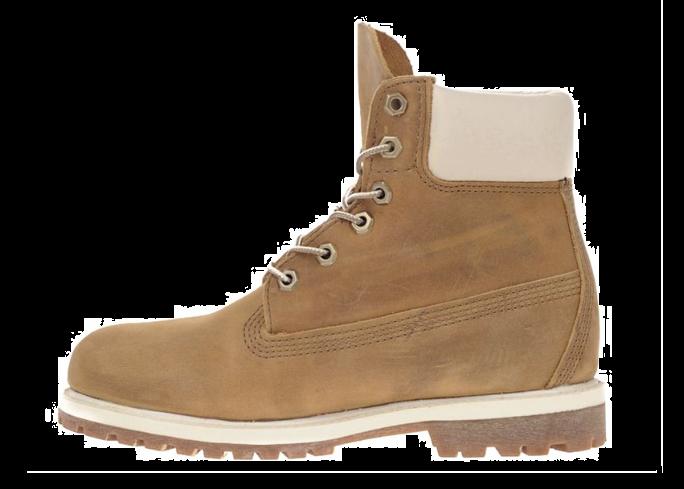 Timberlands Licht Grijs : Timberland dames 6 inch premium boots 36 t m 41 taupe licht