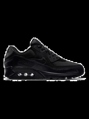 Nike Onze merken: 29.5