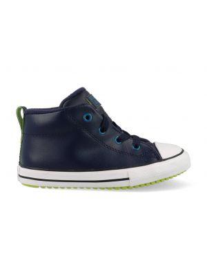 Alles Kinder schoenen: 19 and 19.5
