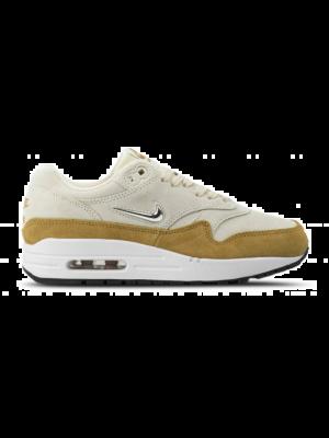 Nike Air Max 90 Essential ZwartWitGrijs 537384 063