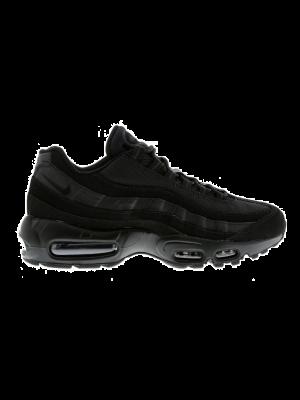 Nike Onze merken: 42.5