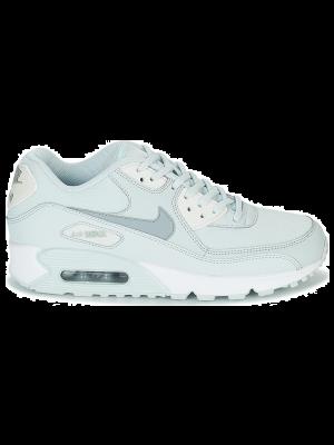 Nike Air Max 90 Essential 325213 053 Wit 38 maat 38