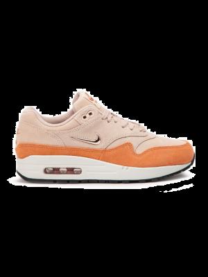 sale retailer c3e2b a162c Nike Air Max 1 Premium AA0512-800 Zalm Roze
