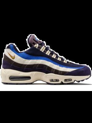 Sneakers Heren schoenen: 36 23 and 42.5