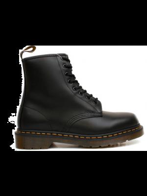 586e4186ab7 Boots & Laarzen - Kinder schoenen