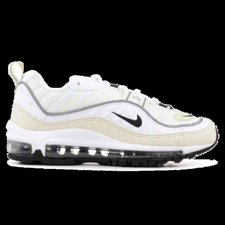 Nike Air Max 98 Beige AH6799 102 |