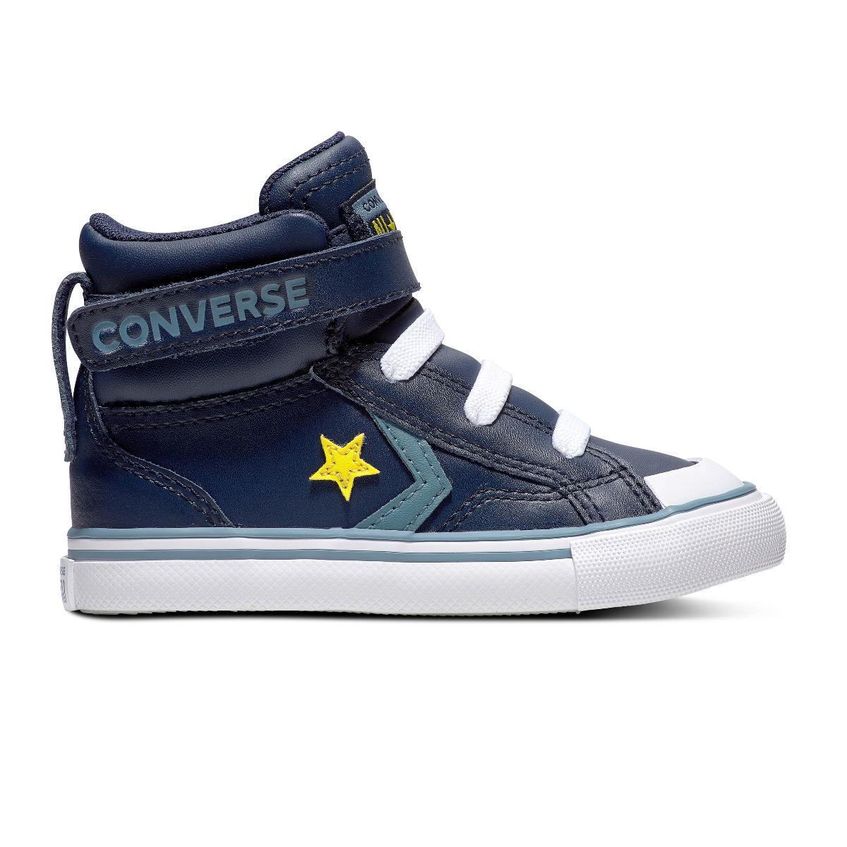 7d1117d2490 Leukeschoenenbestellen.nl - Converse All Stars Pro Blaze Strap ...