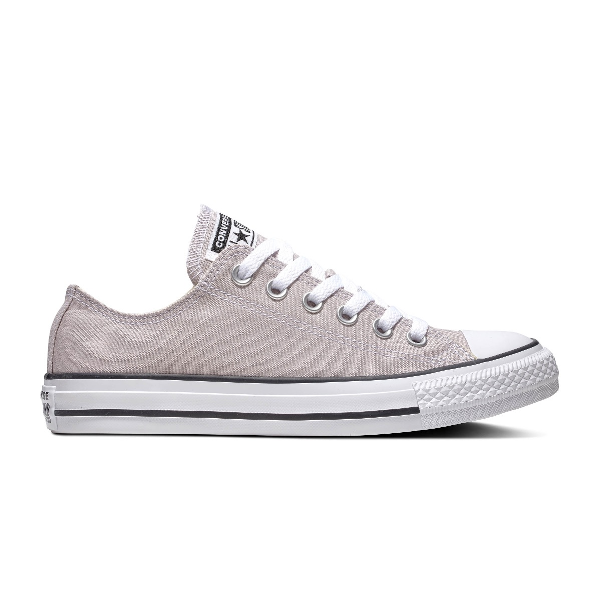 Converse All Stars Chuck Taylor 163355C Roze / Paars