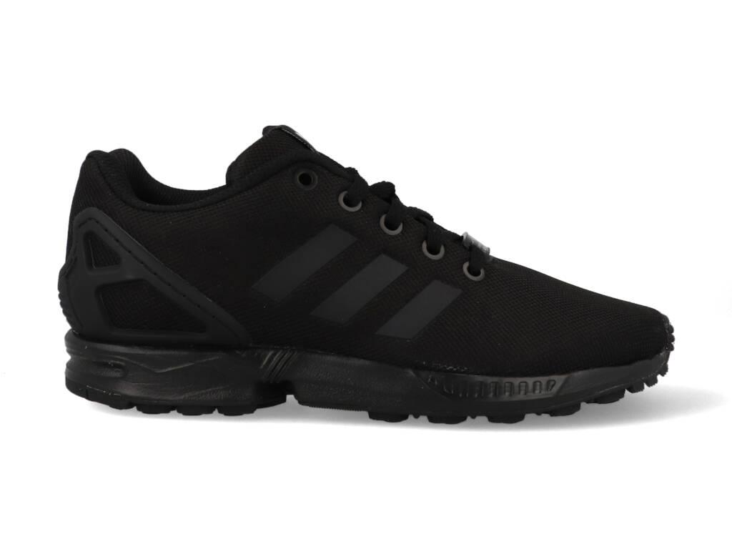 Adidas ZX Flux S82695 Zwart