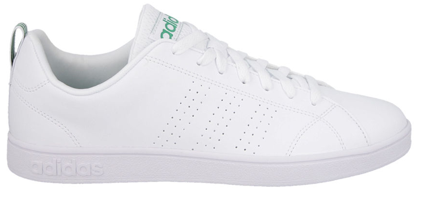 Adidas Advantage Clean AW4884 Wit