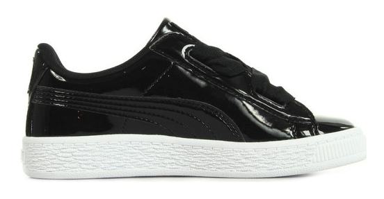 Puma Sneakers Kids 363353