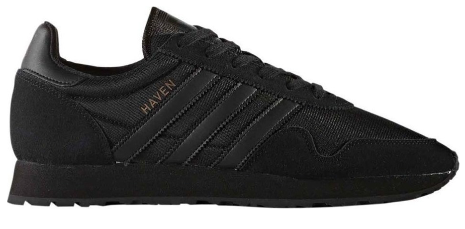 Adidas 350 BY1861 Zwart-42 2/3