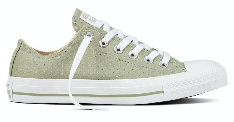 Converse All Stars Special Edition 560681C Groen