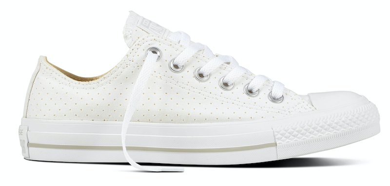 Aanbieding: Converse All Stars Special Edition 560681C Groen