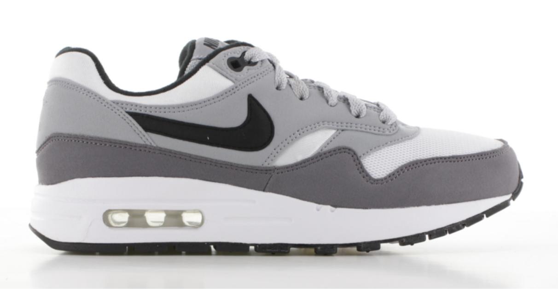 Nike Air Max 1 807602-108 Grijs-38