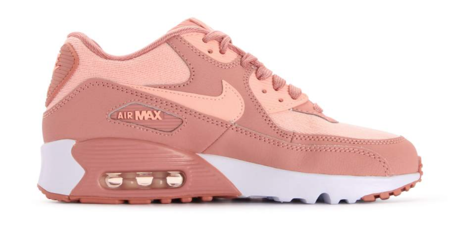 Nike Air Max Special Edition 880305-601 Zalm Roze-38