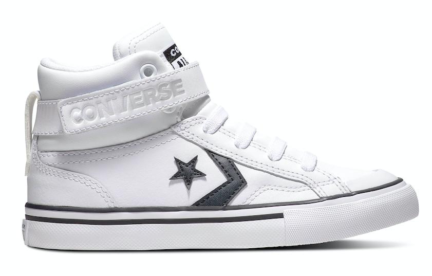 converse all stars wit maat 34